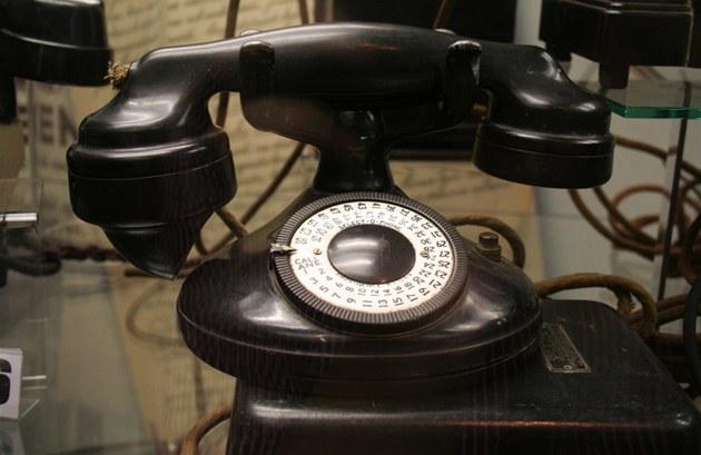 Stari telefoni MER3d298e_IMG_8448