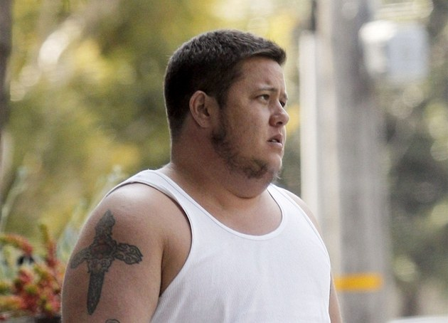 Chaz Bono 