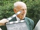 Zbytek natáčecích dní stráví herci a štáb v Lázních Bělohrad