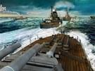 World of Battleship