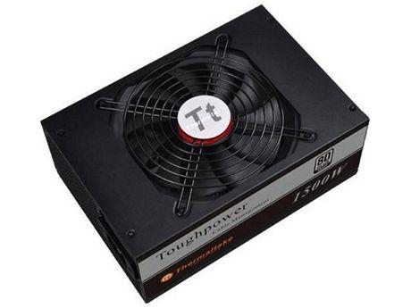 ATX zdroje Thermaltake Toughpower