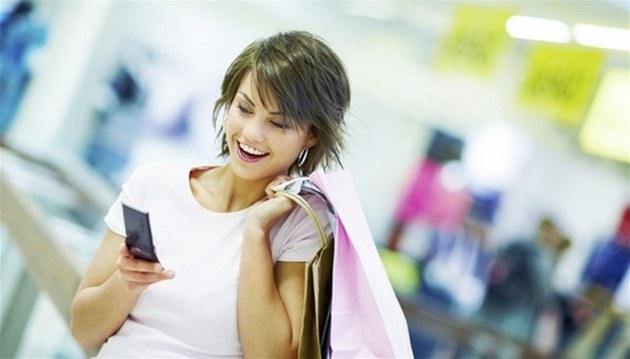Jazyková �kola a SMS? Angli�tina pro samouky efektivn�, levn� a úsp�n�