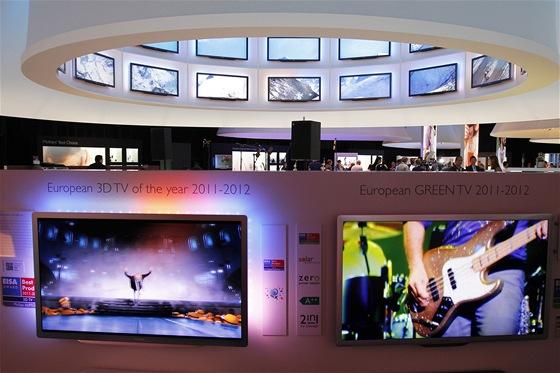 Philips - TV