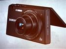 Fotoaparát MultiView 800