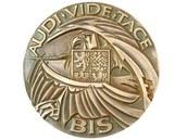 Znak BIS