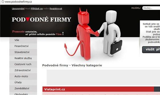 Podovodnéfirmy.cz