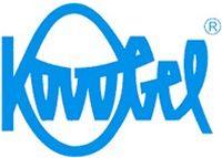 KOVOBEL logo