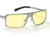 Oficiální brýle Call of Duty