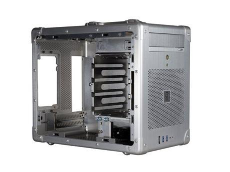PC-TU200
