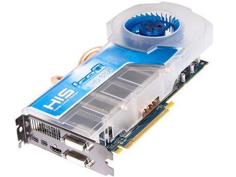 HD 6870 IceQ