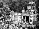 Ottův pramen z roku 1902