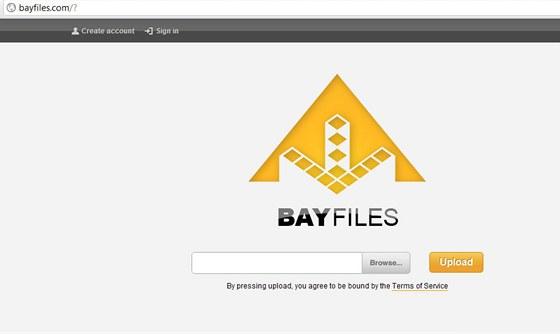 Bayfiles.com