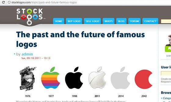 Stocklogos.com