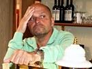 Zdeněk Pohlreich přemýšlí, jestli není jeho pomoc v Hostivici úplně zbytečná.