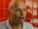 Zdeněk Pohlreich nechápe: v kuchyni restaurace, které se snaží pomoci, narazil