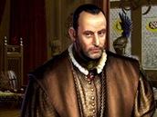 Hidden Secrets: Nostradamus
