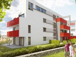 Rezidence 3D