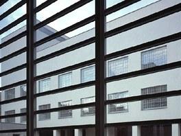 DOX - centrum současného umění, autor Ivan Kroupa