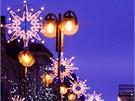 Vánoční výzdoba a dekorace od specialistů z Atelier Maur