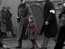 Z filmu  Schindler�v seznam