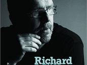 Richard Müller - Eště (obal alba)
