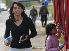 V Havířově-Šumbarku vzrůstá mezi obyvateli nervozita.