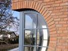 Novatec Fenster - Türen: výrobce EURO oken, dveří a zimních zahrad