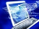 Provozujete webové stránky? Vydělávejte desítky tisíc za měsíc