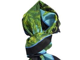 Kolekce Versace pro H&M.