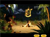 Shaman Odyssey: Tropic Adventure