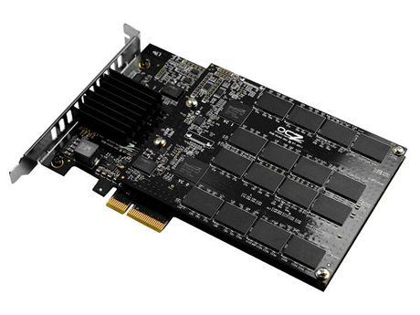 RevoDrive 3 X2 MAX