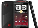 HTC Sensation XE