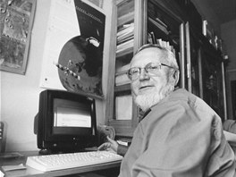 Dr. Petr Jakeš