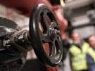 Opravy slavné vily Tugendhat finišují. Už za tři měsíce se brněnská památka