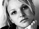 Anna Mare�ov� z�skala za designovou kolekci erotick�ch pom�cek pro �eny hlavn�