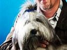 Podobnost čistě náhodná? (Mezinárodní výstava psů, Letňany 2011)