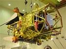 Sonda Phobos-Grunt