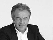 Profesor Werner Sobek