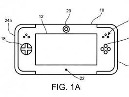 Ovladače Sony