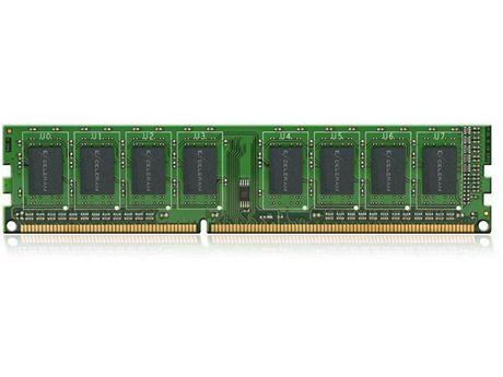 Excelerex 8GB RAM DDR3