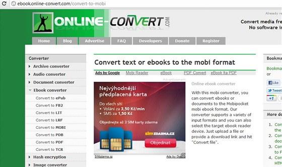 Online-convertor.com