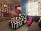Obývací pokoj po proměně