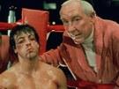 Z filmu Rocky (1976)