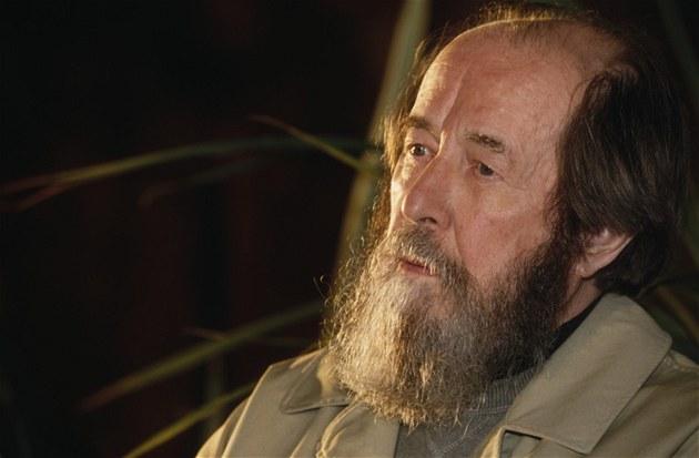 I sacri incontri di Solženicyn nell'Arcipelago GULag
