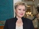 Eva Urbanov�