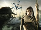 Z filmu Posledn� z Aporveru