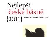Obal knihy Nejlep�� �esk� b�sn� (2011)