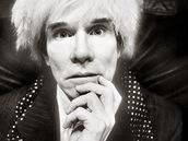 Andy Warhol: Poslední sezení, 22. listopadu (1986)