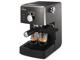 espresso Philips Saeco HD 8323/09