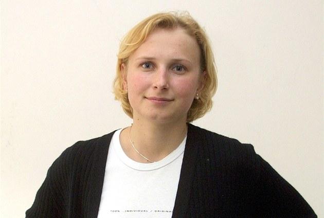 Poslankyně Kateřina Konečná měla podle sdružení KohoVolit.eu v prvním pololetí 2013 z moravskoslezských poslanců nejvíc absencí při hlasování ve Sněmovně. Ona sama to zdůvodňuje svými dalšími pracovními povinnostmi.